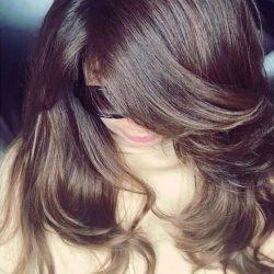 Актуальные прически на длинные волосы 2020-2021: последние тренды с модных показов