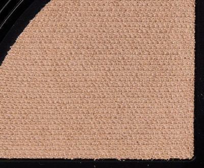 Giorgio Armani Incognito (06) Eye Quattro Eyeshadow Palette №1 свотч продукта