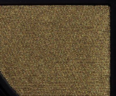 Giorgio Armani Incognito (06) Eye Quattro Eyeshadow Palette №3 свотч продукта