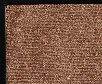 Giorgio Armani Incognito (06) Eye Quattro Eyeshadow Palette №4 свотч продукта