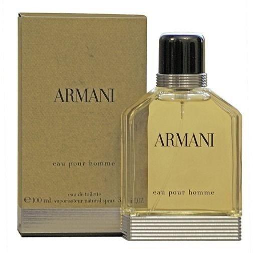 Giorgio Armani Cosmetics: история бренда, обзоры новинок косметики